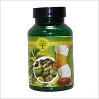 Weight Loss Green Coffee Extract