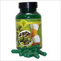 Loss Weight Green Coffee Extract