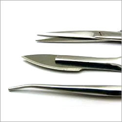 Surgical Knives