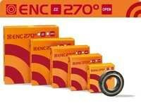 ENC 270 CL ZZ High Temperature Bearings