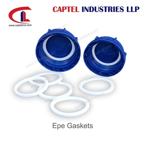 EPE Gaskets