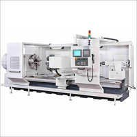 Conventional and CNC Oil Country Lathe