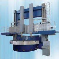 CQ5250 C5250 Double Column Vertical Lathe