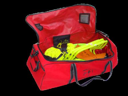 Activity Skill Kit Bag