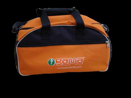 Personal Training Bag
