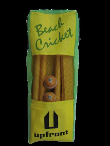 Beach Cricket Set Bag