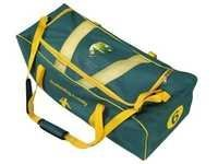 Cricket Skill Kit Bag