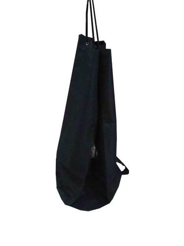 Mesh Ball Carrying Bag