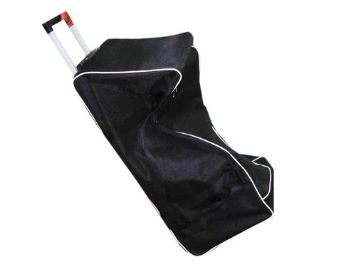 Trolly Kit Bag Small