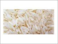 Rice RA-23