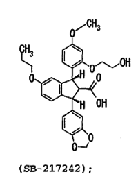 D-His-Buserelin