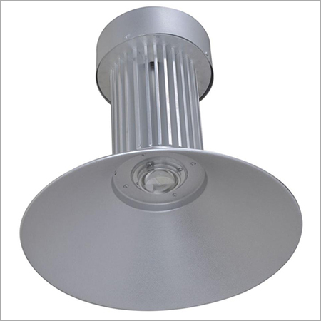 100W LED Dome High Bay.
