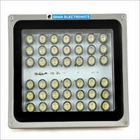 55W LED Flood Light Fixture