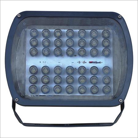 60W LED Flood Light Fixture