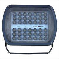 60W LED Flood Light Fixture