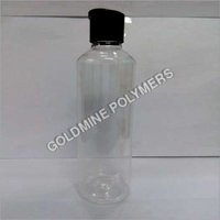 200 ML TALL Shampoo Bottle