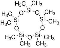 D5 Cyclomethicone
