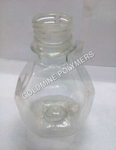 Others Bottle