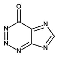 Dacarbazine impurity A