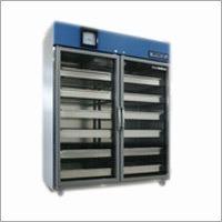 Cooling Refrigeration