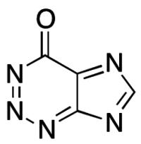 Dacarbazine impurity B