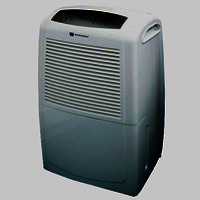 Electric Dehumidifier