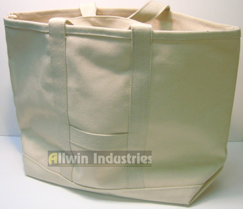 Large Boat Bag