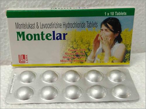 Montelat Tab