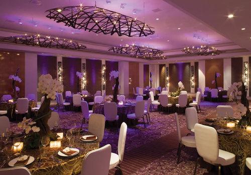 Interior Decoration Designing Services