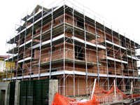 Constructions Services