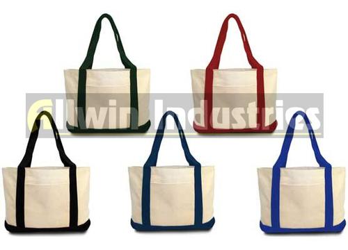 Basic Boat Bag