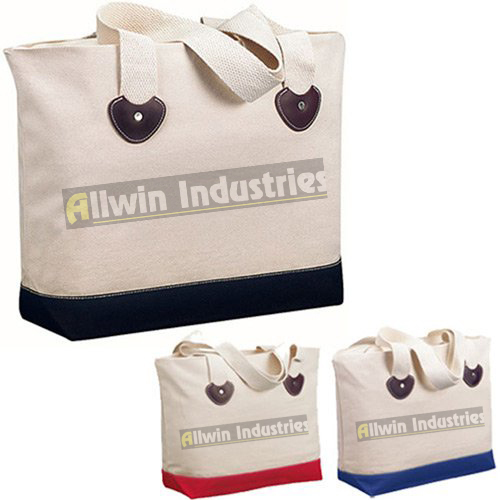 Premium Boat Bags