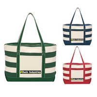 Show Stopper Tote Bags