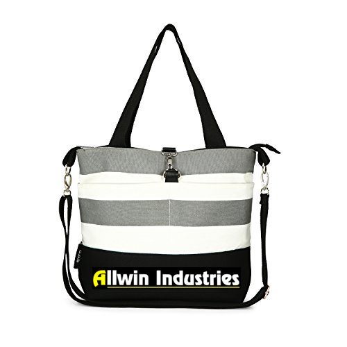 Designer Cotton Tote Bags