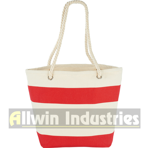 Classic Tote Bags