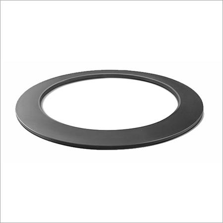Disc Spring For Preloaded Ball Bearing Plain