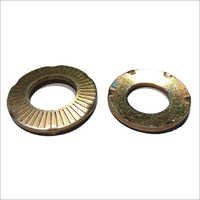 Conical Washers