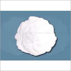 Silver Salt 18%