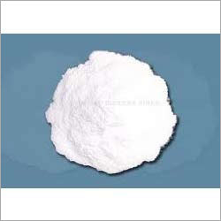 Silver Electroplating Fine Chemicals