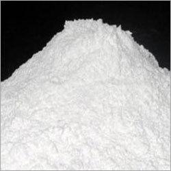 Copper Rochell Salt