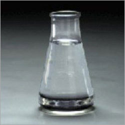 Zinc A Salt
