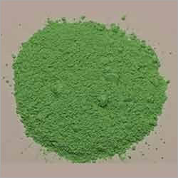 Nickel Chloride for Chemical Industry