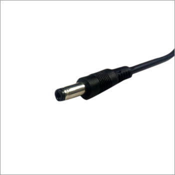 DC Power Cord