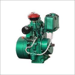 Petter Type Diesel Engines