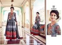 Shop anarkali suit online