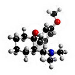 Ethylmagnesium Bromide 925-90-6
