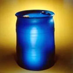 Thionyl Chloride 7719-09-7