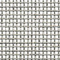 GI/MS Wire Mesh