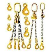 Lifting Chain / Link Chain