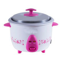 Branded Rice Cooker